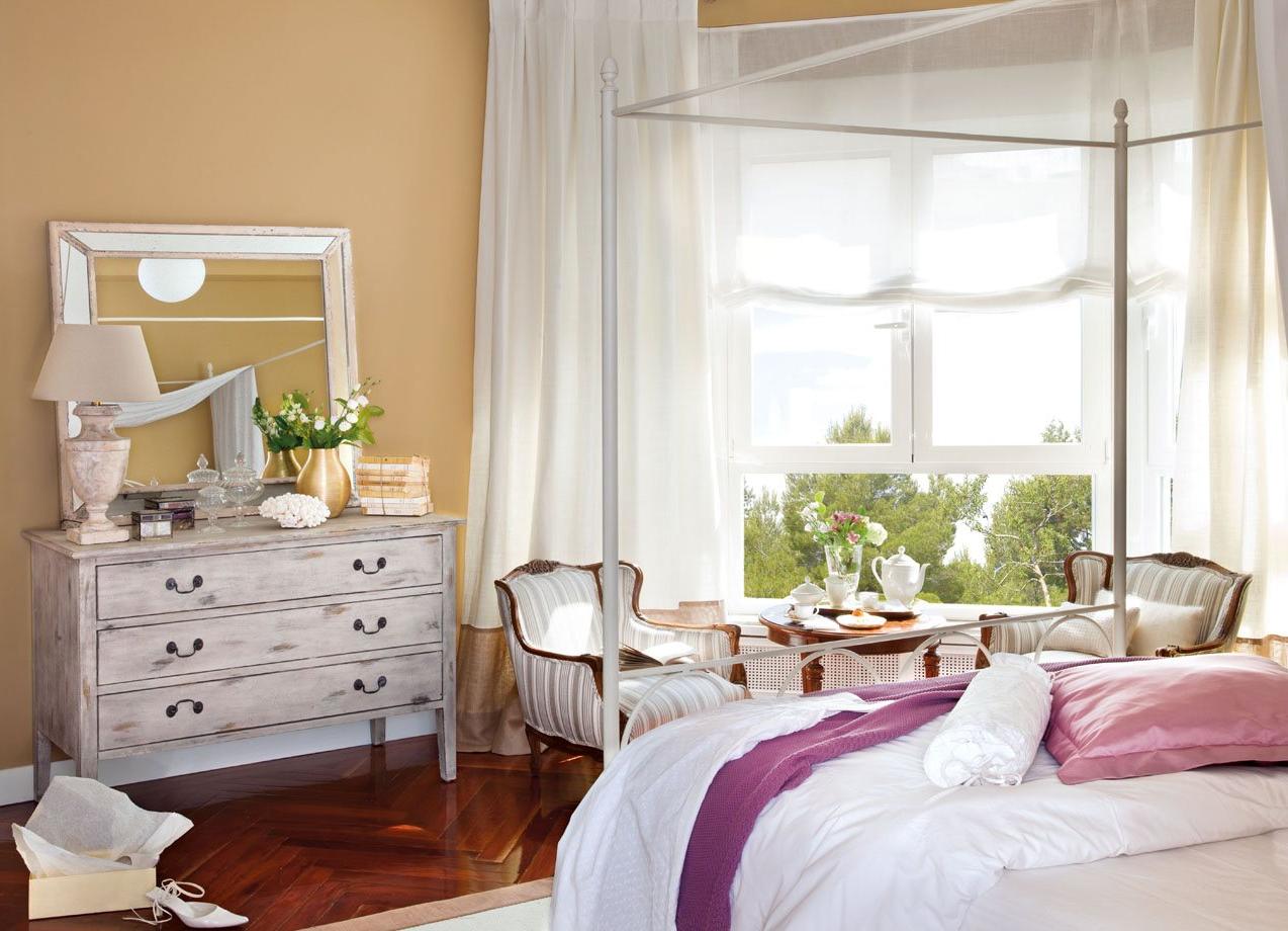 El Mueble Com Fmdf 12 Dormitorios Renovados Por El Mueble
