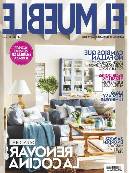 El Mueble Com Tqd3 El Mueble 05 2018 Â Spanish Pdf Magazines