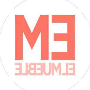 El Mueble Com X8d1 El Mueble Elmueble