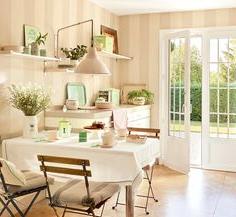 El Mueble Com Zwd9 127 Mejores Imà Genes De Casas El Mueble Country Cottage Living