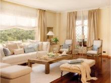 El Mueble Cortinas