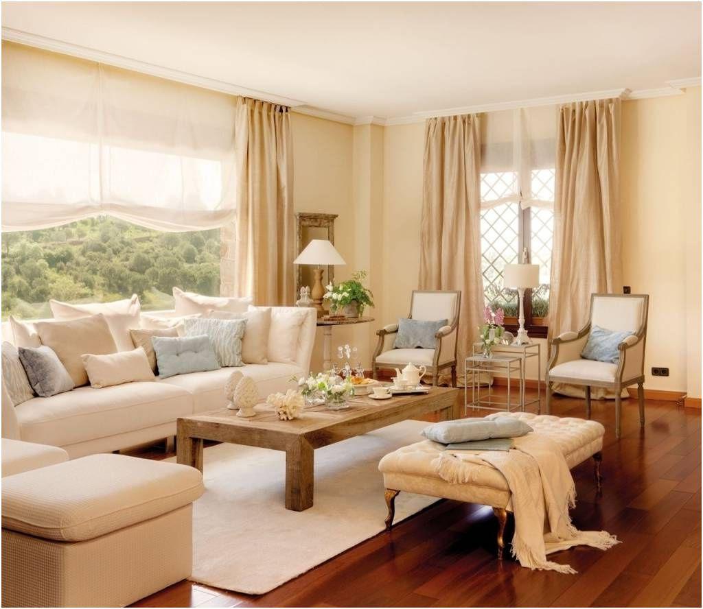 El Mueble Cortinas Irdz Decorar Mueble Salon Excelente the Most Stylish El Mueble