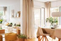 El Mueble Cortinas O2d5 Cortinas Inspà Rate Con La Seleccià N De Las 50 Mejores De El