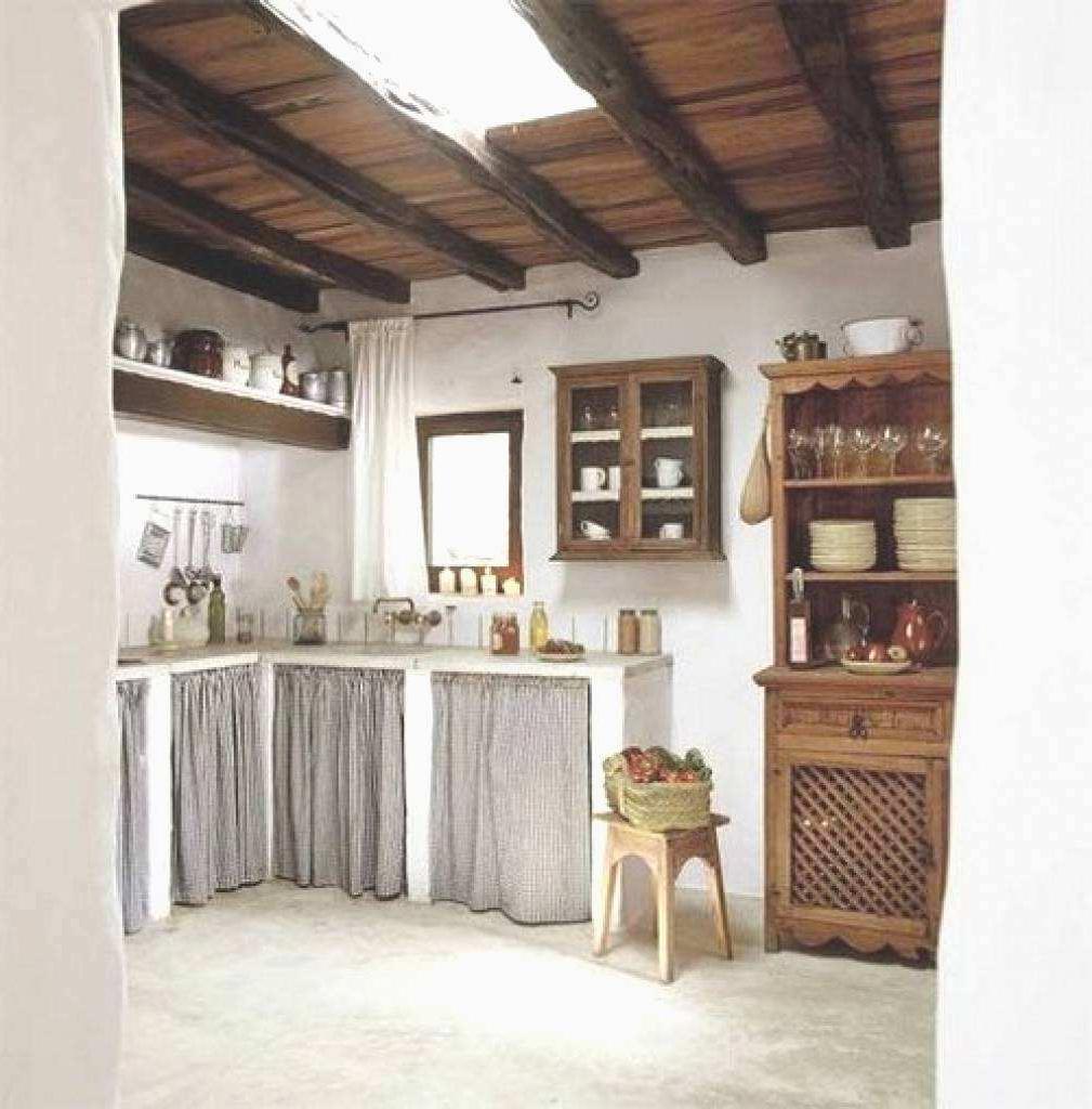 El Mueble Cortinas Q5df Cortinas Para Cocinas Pequeas Adorable the Most Awesome El