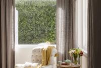 El Mueble Cortinas Rldj Caà Das Y Screens Dream Houses and Perfect Places En 2019