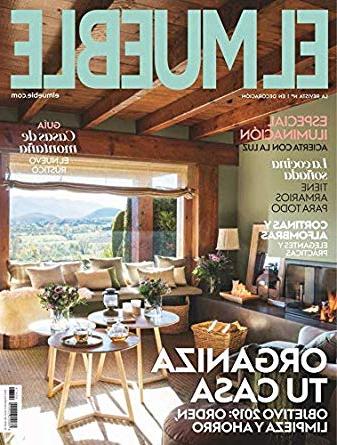 El Mueble Decoracion 3ldq El Mueble Kindle Store