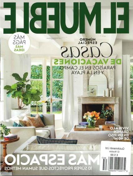 El Mueble Decoracion 8ydm El Mueble Magazine