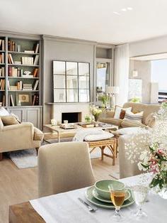 El Mueble Decoracion 9ddf Las 135 Mejores Imà Genes De Casas El Mueble En 2019 Casas