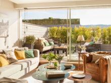 El Mueble Decoracion Budm 10 Ideas Para Copiar De Las Mejores Casas De El Mueble