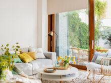 El Mueble Decoracion D0dg Los 30 Mejores Trucos Para Decorar Tu Casa Según La Revista
