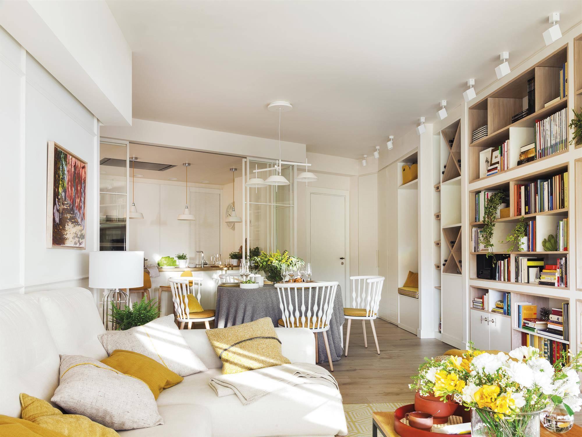 El Mueble Decoracion Dwdk 10 Ideas Para Copiar De Las Mejores Casas De El Mueble