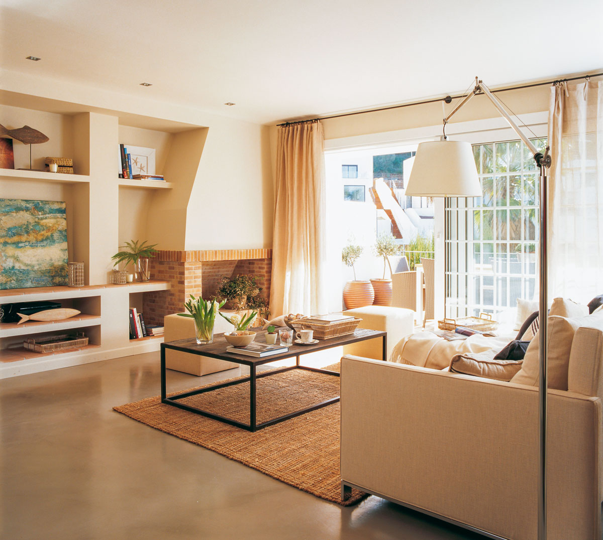 El Mueble Decoracion Gdd0 30 Ideas De Decoracià N Para El Salà N