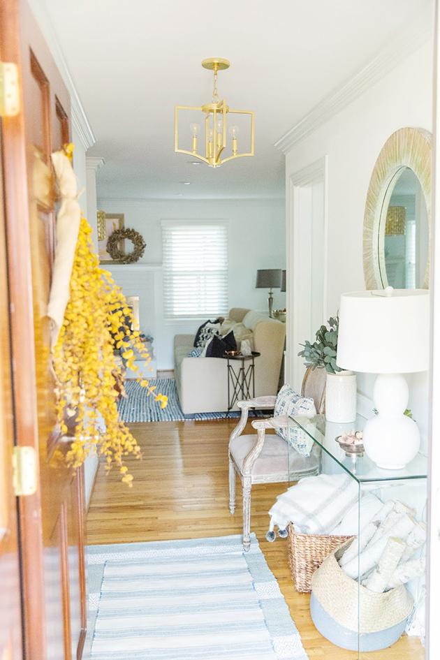 El Mueble Decoracion Rldj 10 Ideas Para Decorar El Mueble Recibidor Y Dejarlo Precioso