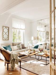 El Mueble Decoracion S5d8 Las 135 Mejores Imà Genes De Casas El Mueble En 2019 Casas