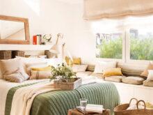 El Mueble Dormitorios 8ydm 50 Dormitorios Principales Para Coger Ideas