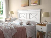 El Mueble Dormitorios Budm Muebles Dormitorios Matrimonio Dormitorios Pletos Dormitorio