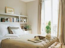 El Mueble Dormitorios Fmdf Los Mejores Dormitorios De La Revista El Mueble Buscar Con Google