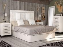 El Mueble Dormitorios Mndw Mueble De Dormitorio Moderno Dormitorios Matrimonio Muebles Sarria