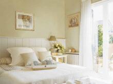 El Mueble Dormitorios Nkde Dormitorio Revista El Mueble Decoracià N Pinterest