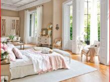 El Mueble Dormitorios S1du Mueble Dormitorio El Dormitorio 17 Stylish El Mueble