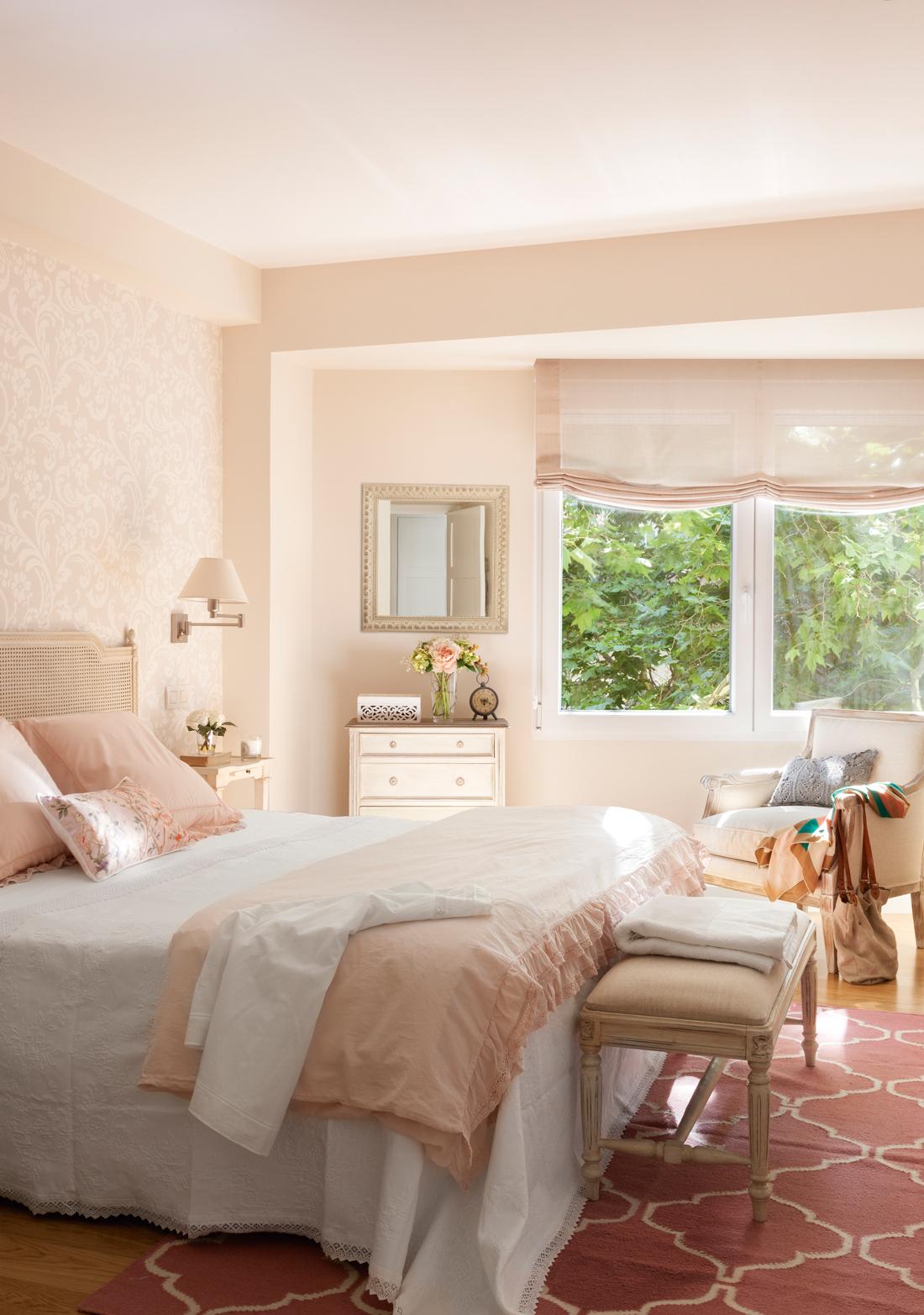 El Mueble Dormitorios Thdr 50 Dormitorios Principales Para Coger Ideas