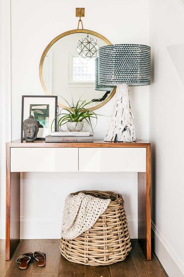 El Mueble Recibidores 3ldq 10 Ideas Para Decorar El Mueble Recibidor Diseà O De Interior