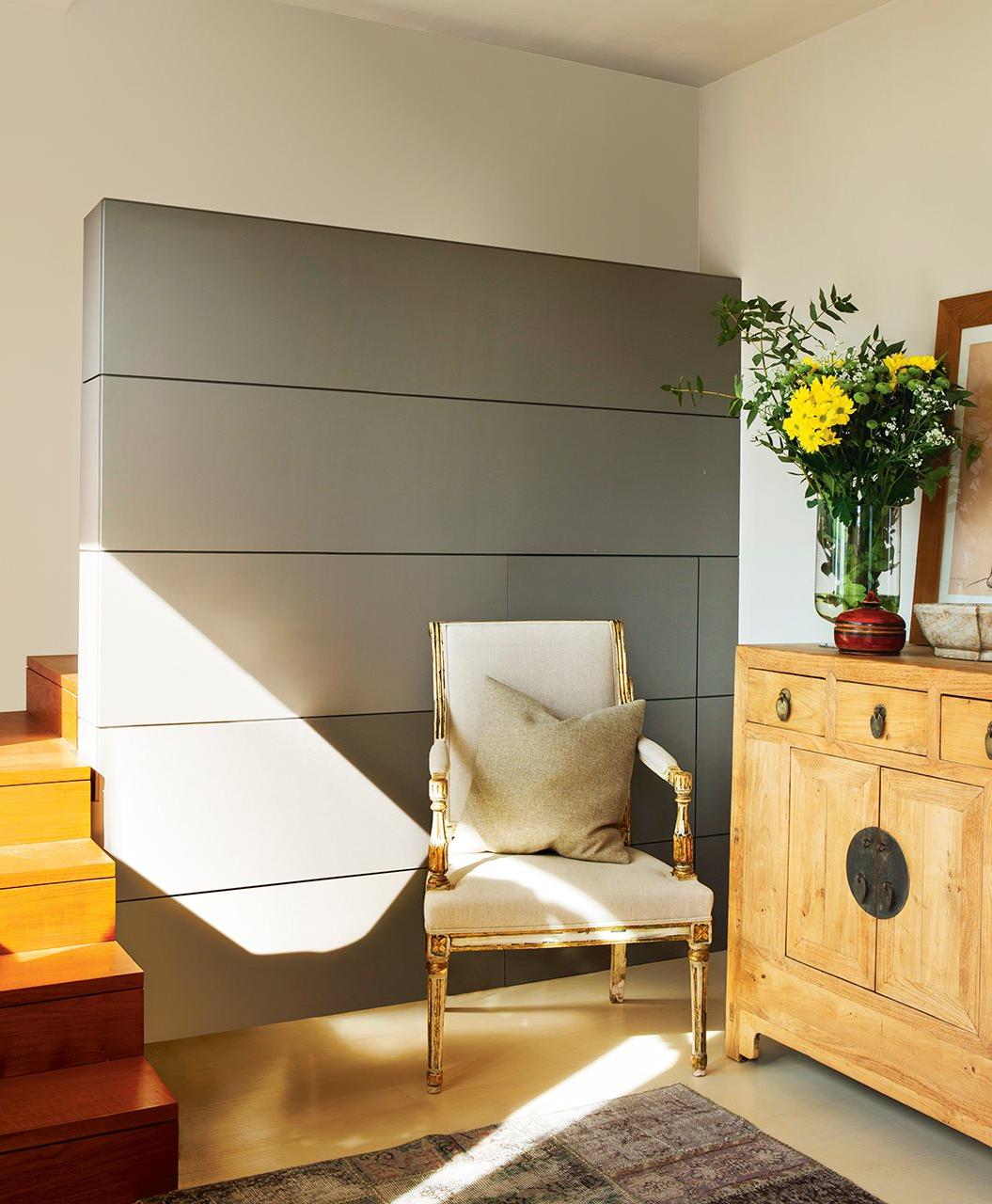 El Mueble Recibidores Gdd0 Ideas Para Reformar Los Recibidores