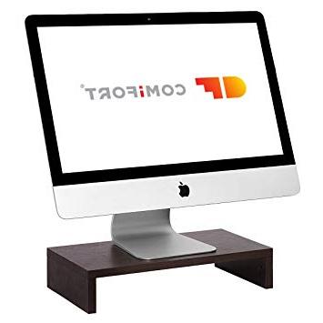 Elevador ordenador Portatil Whdr ifortsoporte Para Monitor ordenador Tv Portà Til Elevador De