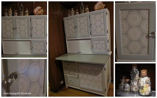 Empapelar Muebles Fmdf Empapelar Muebles De formica O Melanina Me Gusta El Papel Pintado