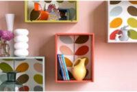 Empapelar Muebles Y7du Muebles Con Un Nuevo Look1000 Detalles 1000 Ideas