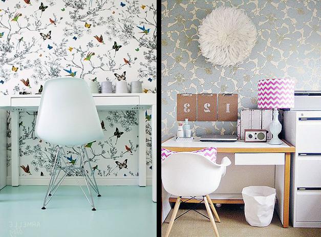 Empapelar Muebles Y7du Papel De Empapelar Muebles Fresco Papel Pintado Para Despachos Via