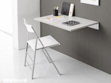 Escritorio Abatible S1du Mesa Mesa Abatible Modelo Dana Cocina O Escritorio Anova Cocià A