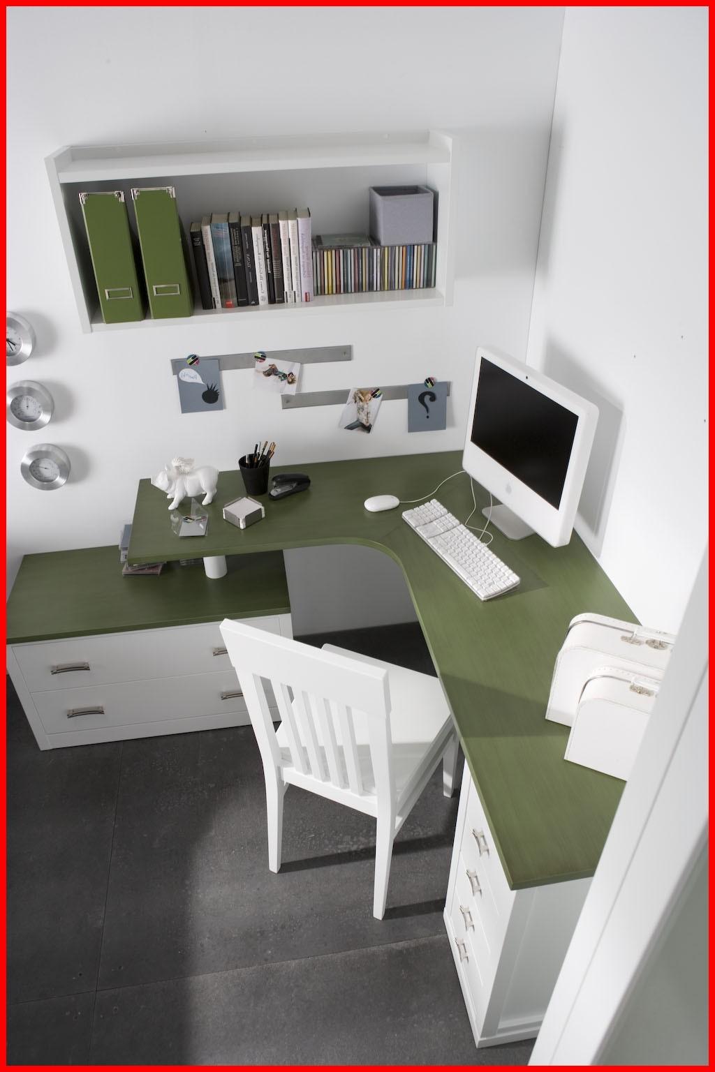 Escritorio De Esquina S1du Mesa Escritorio Esquina Dormitorio Muebles Modernos