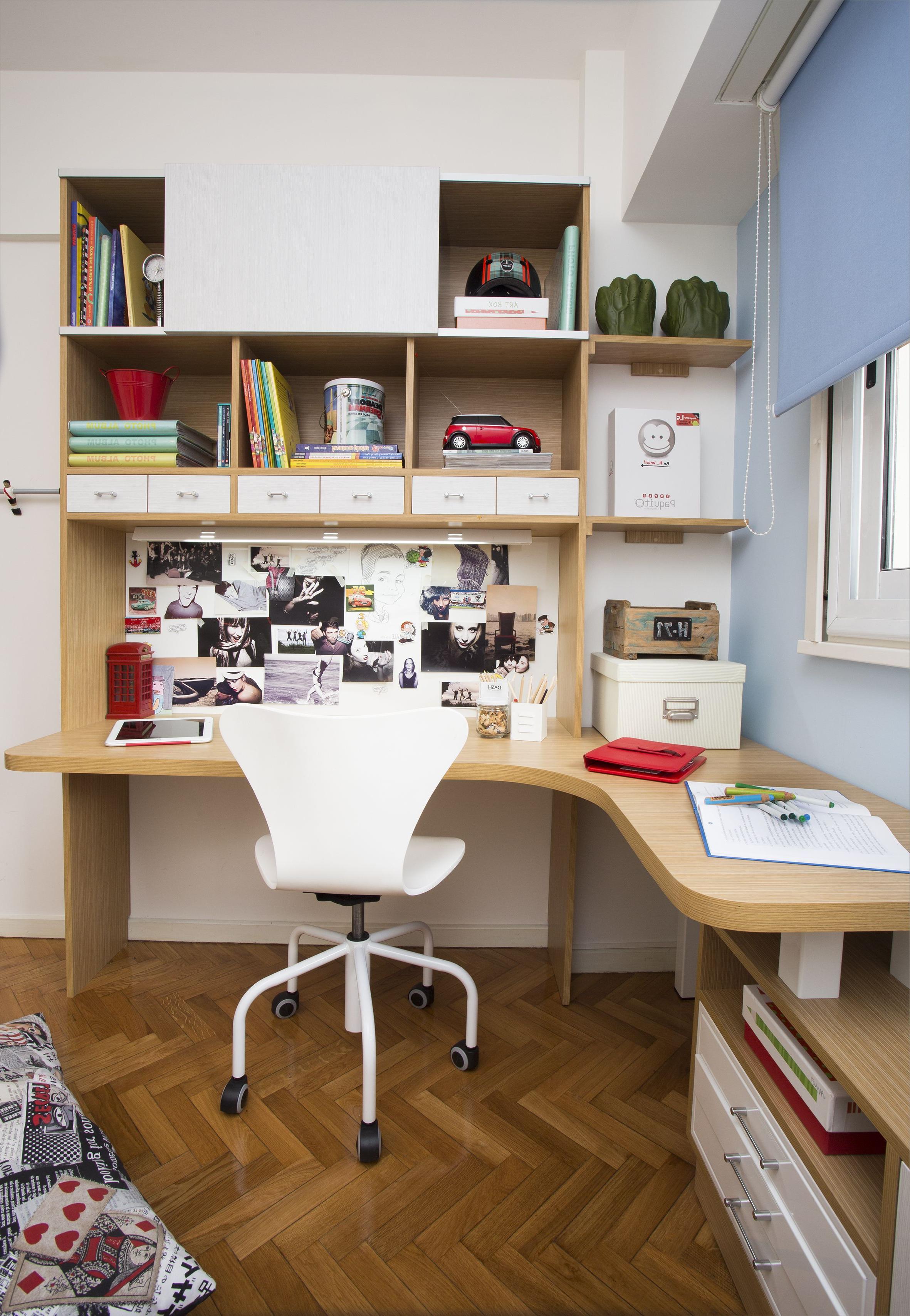 Escritorio De Esquina Wddj Escritorio En Esquina Office Spaces Bedro