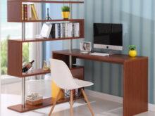 Escritorio Giratorio Rldj Escritorios De La Putadora Mesa De Estudio Oficina Muebles De