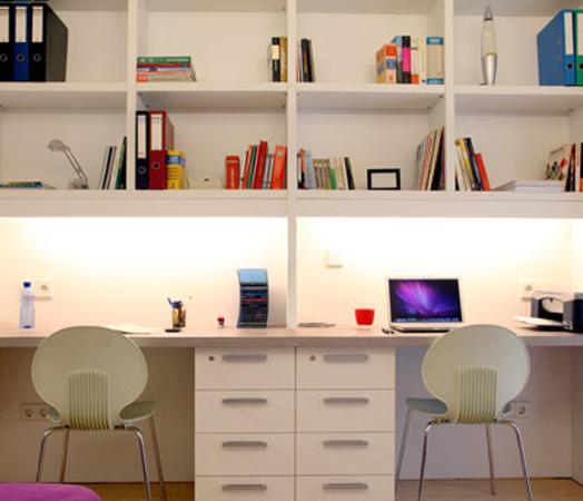 Escritorio Habitacion Txdf Escritorio Habitacià N Picture Of Residencia D Estudiants L Estacio