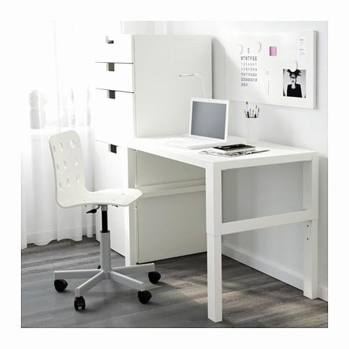 Escritorio Hemnes E6d5 Scrivania Hemnes ispiratore Ikea Escritorio Hemnes Ideas De Disenos