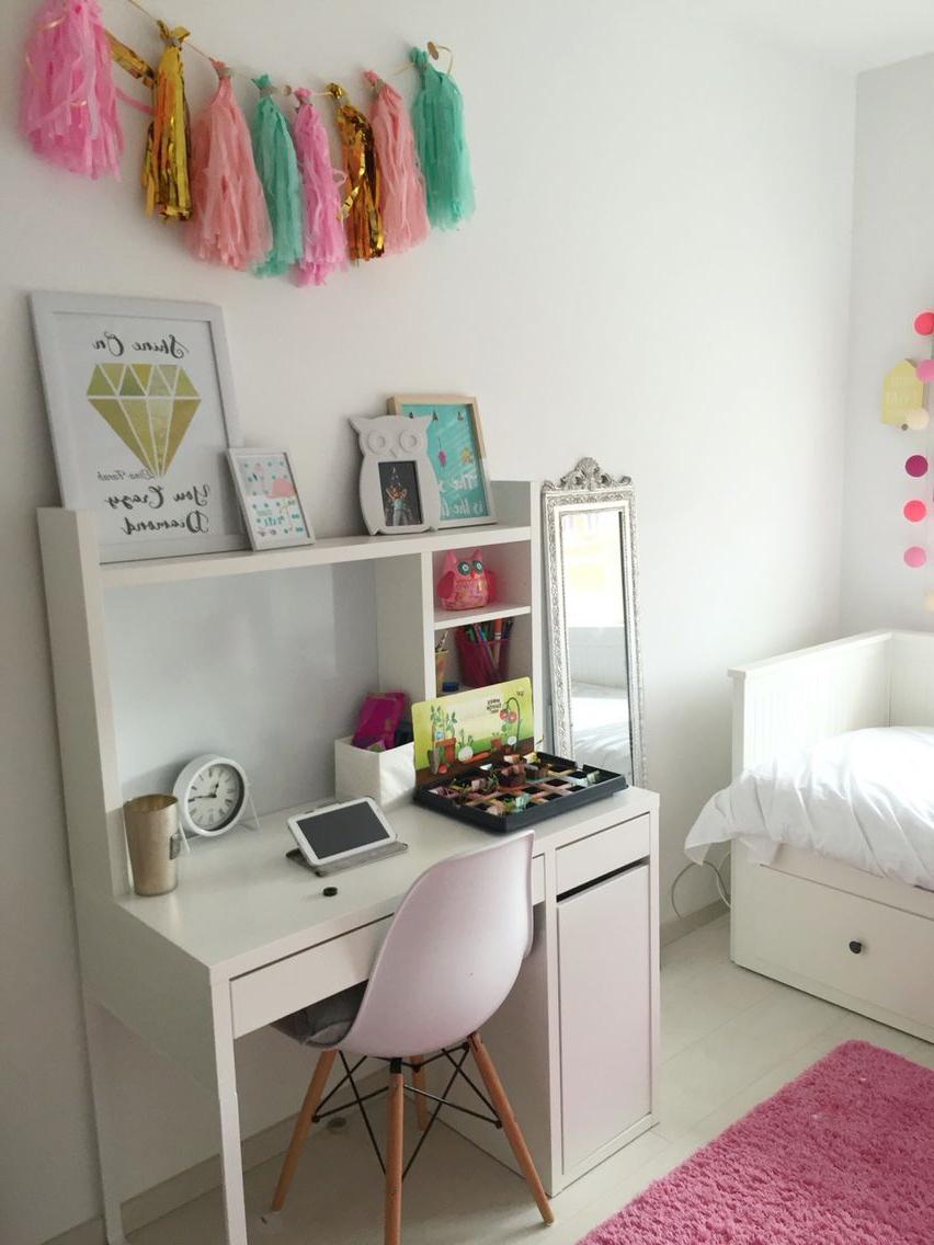 Escritorio Ikea Micke Bqdd Ikea Micke Tassels Scandinavian Room Pinterest Muebles