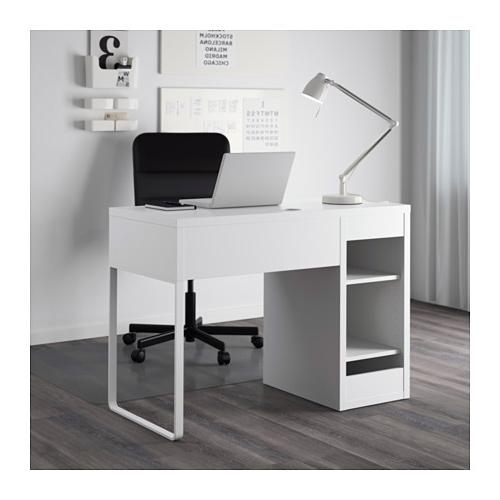 Escritorio Ikea Micke Ftd8 Gorgeous Ikea Micke Desk for Euros Home Designing Throughout Micke