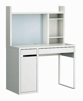 Escritorio Ikea Micke U3dh How Well Does the Ikea Micke Desk Work In 2018 Elizabeth Room