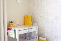 Escritorio Ikea Micke U3dh Workspaces for Kids Micke Desk by Ikea Petit Small