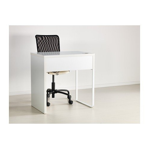 Escritorio Micke Ikea J7do Ikea Micke Desk White 73×50 Cm Kitchen Home