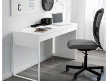 Escritorio Micke Ikea Jxdu Micke Desk White 142 X 50 Cm Ikea