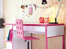 Escritorio Micke Ikea Nkde Escritorios Infantiles Con La Mesa Micke De Ikea Decopeques