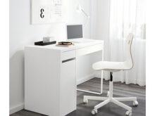 Escritorio Micke Ikea O2d5 Micke Desk White 105 X 50 Cm New House Pinterest Escritorios