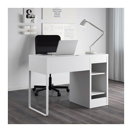 Escritorio Micke Ikea T8dj Gorgeous Ikea Micke Desk for Euros Home Designing Throughout Micke