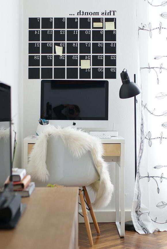 Escritorio Micke Qwdq Workspaces for Kids Micke Desk by Ikea Petit Small