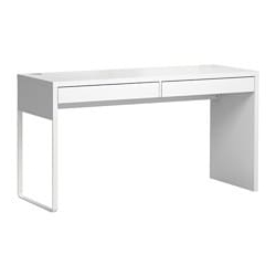 Escritorio Oferta 3ldq Escritorios Para ordenador Pra Online Ikea