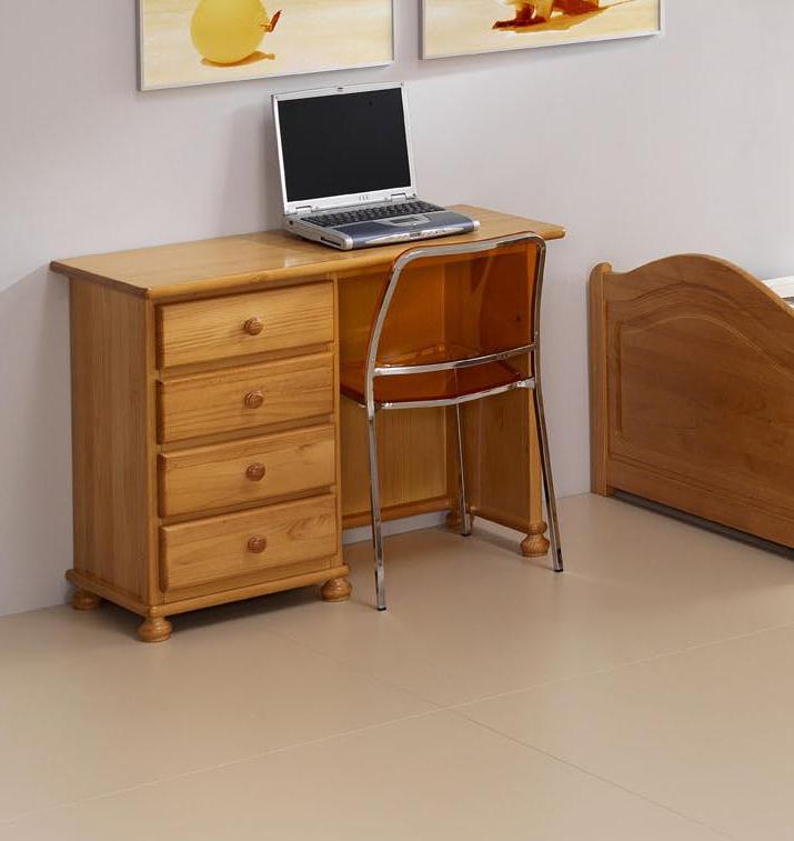 Escritorio Rinconera Etdg Pata Escritorio Rinconera Dormitorios Juvenil Online Muebles