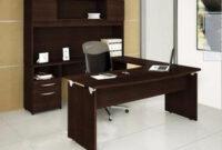Escritorios A Medida Drdp Escritorios Muebles De Oficina Archivadores A Medida